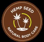 Hemp Seed Natural Body Care