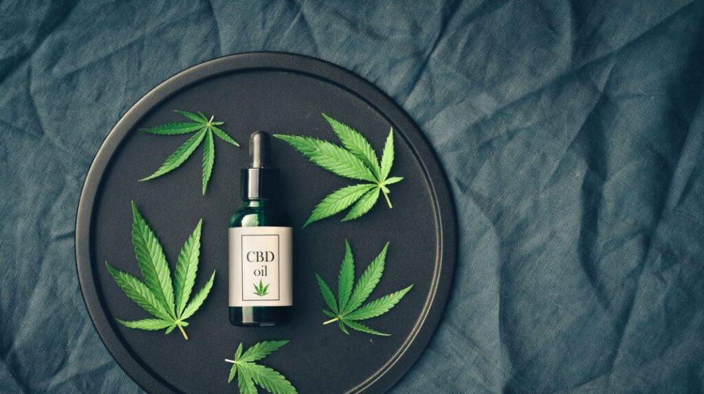 cannabis arde grăsime