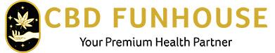 CBD Funhouse - Uleiuri, cosmetice și produse cu CBD