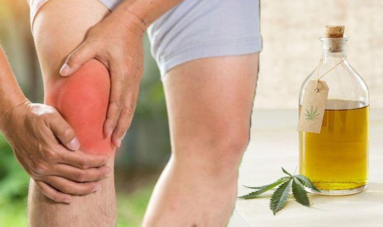 Uleiurile CBD – beneficii pentru ameliorarea artritei